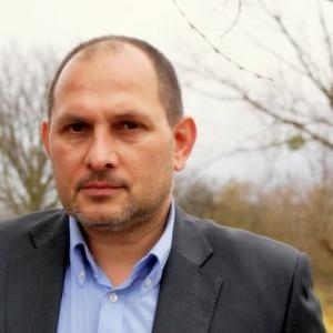 Henryk Nowakowski - informacje o kandydacie do sejmu