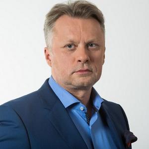 Grzegorz Mocny - informacje o kandydacie do sejmu