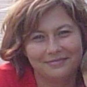 Katarzyna Graniczka  - informacje o kandydacie do sejmu