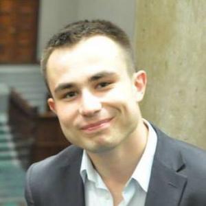 Piotr Dołęga - informacje o kandydacie do sejmu