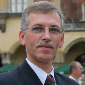 Krzysztof Zgrzywa - informacje o kandydacie do sejmu