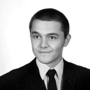 Paweł Kobylarz - informacje o kandydacie do sejmu