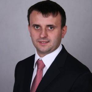 Stanisław Molik - informacje o kandydacie do sejmu