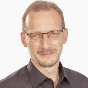 Michał Markiewka - informacje o kandydacie do sejmu