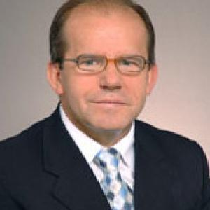 Józef Łyczak - informacje o senatorze Senatu IX kadencji