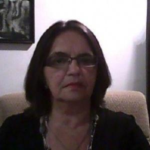 Maria Durska - informacje o kandydacie do sejmu