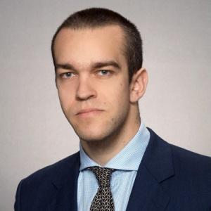Wojciech Niemczyk - informacje o kandydacie do sejmu