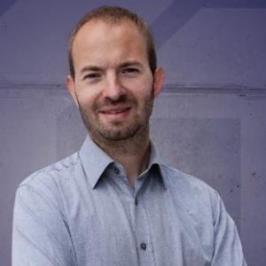 Wojciech Ahnert - informacje o kandydacie do sejmu