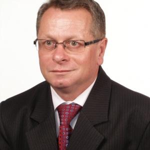 Marek Kiełpiński - informacje o kandydacie do sejmu