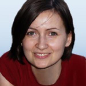 Ewa Szymanek - informacje o kandydacie do sejmu