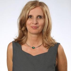 Anna Stawowczyk - informacje o kandydacie do sejmu