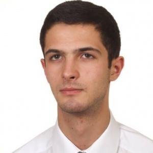 Maciej Uglis - informacje o kandydacie do sejmu
