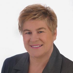 Dorota Tuliszka - informacje o kandydacie do sejmu