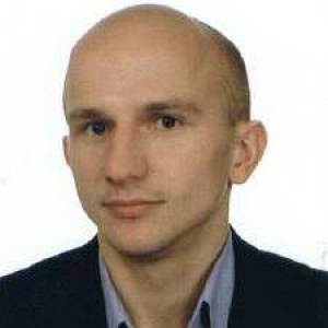 Artur Grzybowski - informacje o kandydacie do sejmu