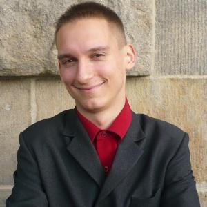 Damian Danielak - informacje o kandydacie do sejmu