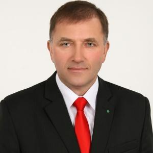 Marek Krawczyk - informacje o kandydacie do sejmu