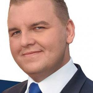 Przemysław Piasta - informacje o kandydacie do sejmu
