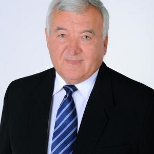 Stanisław Jakubowski - informacje o kandydacie do sejmu
