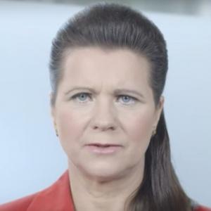 Teresa Malinowska - informacje o kandydacie do sejmu