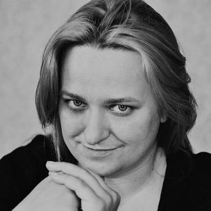 Anna Wilk-Baran - informacje o kandydacie do sejmu