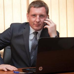 Maciej Bieniek - informacje o kandydacie do sejmu