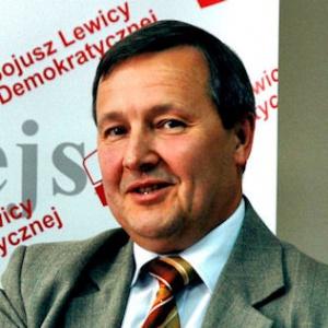 Andrzej Różański - informacje o kandydacie do sejmu