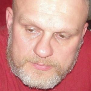 Radosław Apicionek - informacje o kandydacie do sejmu