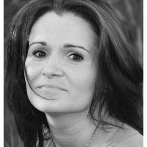 Agnieszka Grzegorzewska - informacje o kandydacie do sejmu