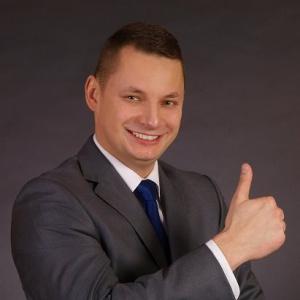 Kamil Sobkiewicz - informacje o kandydacie do sejmu