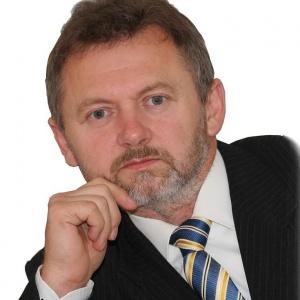 Jan Gładkow - informacje o kandydacie do sejmu