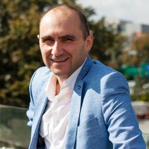 Krzysztof Prendecki - informacje o kandydacie do sejmu