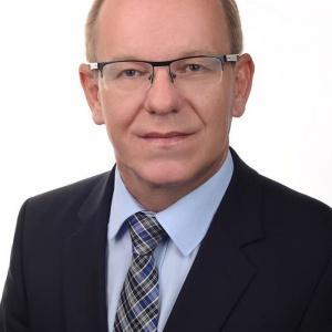Wiesław Buż - informacje o kandydacie do sejmu