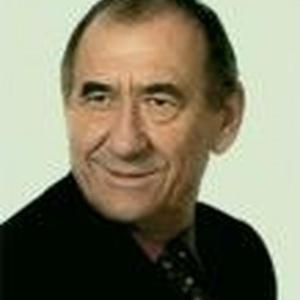 Grzegorz Tuderek - informacje o kandydacie do sejmu