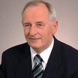Tadeusz Lewandowski - informacje o kandydacie do sejmu