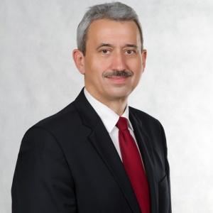 Roman Kulczycki - informacje o kandydacie do sejmu