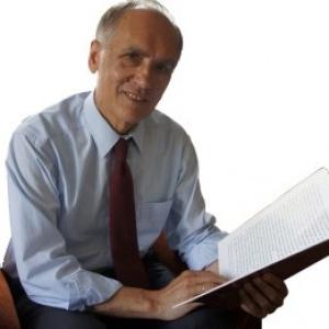 Stanisław Potycz - informacje o kandydacie do sejmu