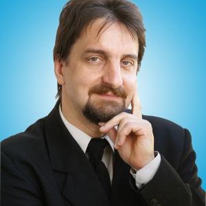 Kazimierz Fałowski - informacje o kandydacie do sejmu