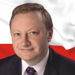 Jerzy Stachyra - informacje o kandydacie do sejmu
