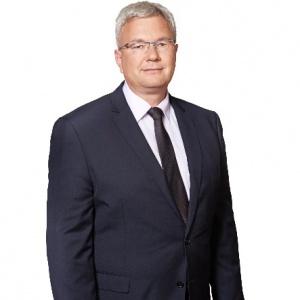 Jacek Iwancz - informacje o kandydacie do sejmu