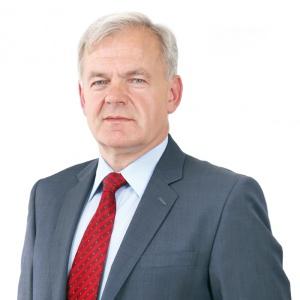 Wojciech Marciniak - informacje o kandydacie do sejmu