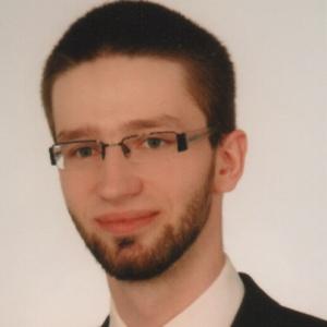 Paweł Grabowski - informacje o kandydacie do sejmu