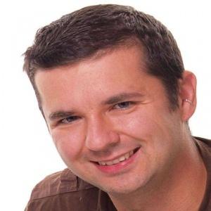 Piotr Sułkowski - informacje o kandydacie do sejmu