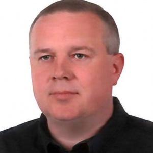 Marek Jędrzejewski - informacje o kandydacie do sejmu