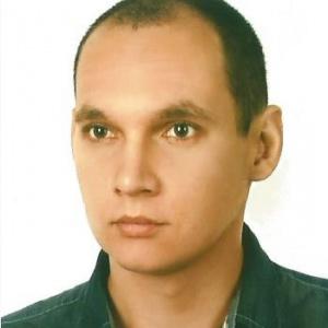 Mateusz Borowski - informacje o kandydacie do sejmu