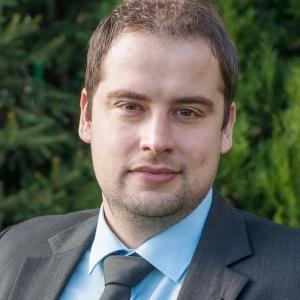 Maciej Berezowski - informacje o kandydacie do sejmu