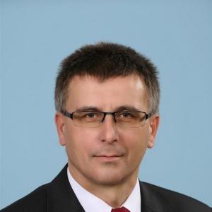 Wojciech Zembik - informacje o kandydacie do sejmu