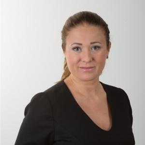 Anna Aseńko - informacje o kandydacie do sejmu