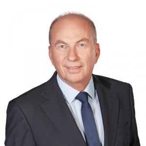Jerzy  Meysztowicz - informacje o pośle na sejm 2015