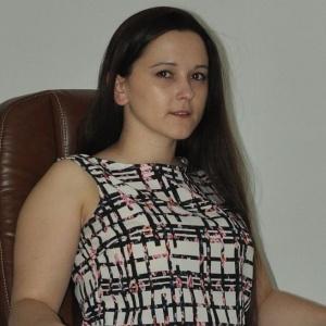 Magdalena Miczołek - informacje o kandydacie do sejmu