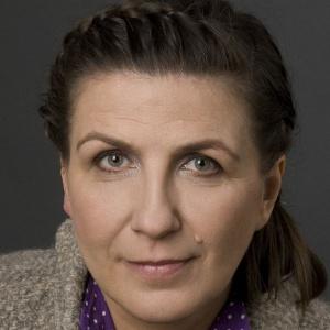 Małgorzata Łukaszewicz - informacje o kandydacie do sejmu